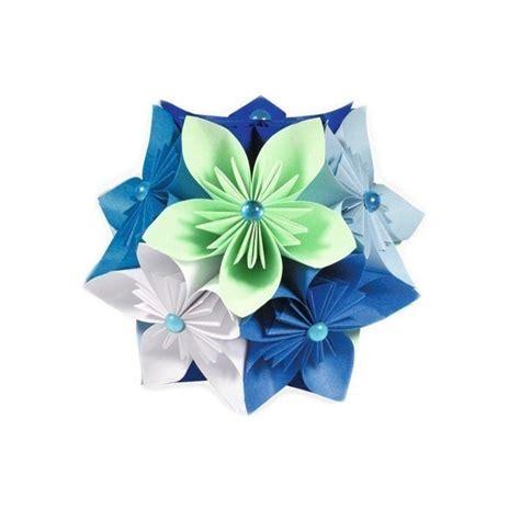 origami fiori come fare fiori origami di grande effetto fiori di carta