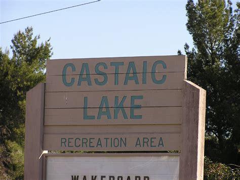 castaic boat rentals castaic lake sra