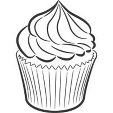 frosted cake coloring pages frosted cake coloring pages cupcake with frosting 187 coloring pages 187 surfnetkids