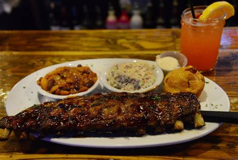 southern comfort bbq barbecue moonshine offer southern comfort at mount
