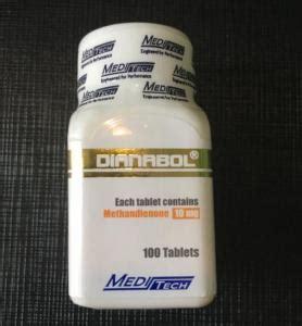 大力补 dianabol meditech pharma 类固醇购买 使用类固醇 meditech alpha 购买类固醇 类固醇在线