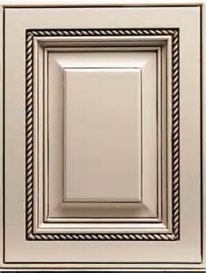 Glaze maple s23g kitchen cabinets and vanities dkbc kitchen cabinets