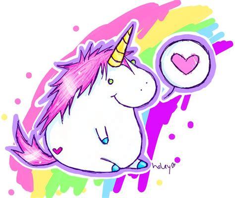 unicorn clipart clipartxtras