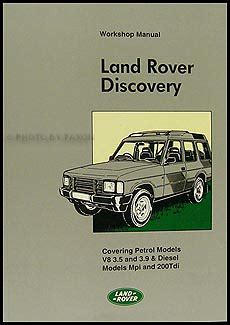 car repair manuals online pdf 1989 land rover range rover transmission control service manual 1989 land rover range rover engine workshop manual land rover series 3 1971