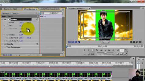 tutorial edit video dengan adobe premiere cs3 สอนต ดต อ tutorial adobe premiere pro cs3 เทคน คการใช