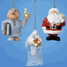 burgermeister meisterburger christmas decoration 321 best rankin bass products images on