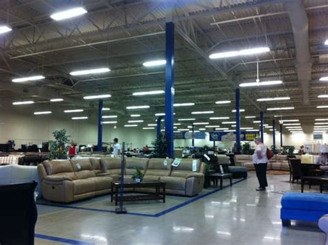 rooms to go tx rooms to go furniture stores brookshire tx yelp