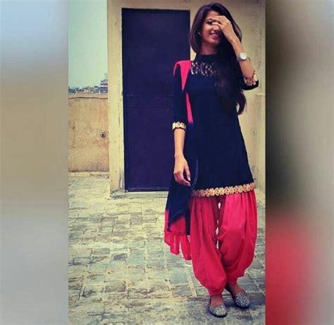 patiyala dress pattern images 1000 images about kurti designs on pinterest pakistan