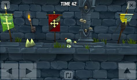 free full version adventure games for android ignis castle adventure apk full version android games