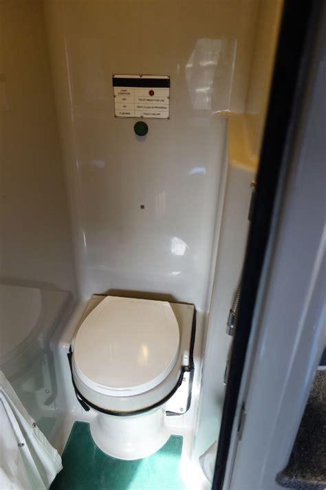 Shower Bath Chair review taking the auto train to walt disney world