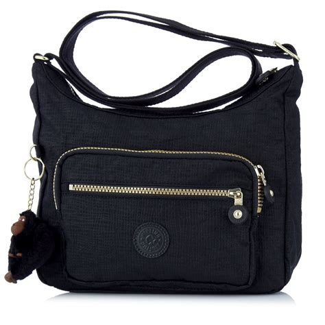 kipling bag kipling handbags uk qvc style guru fashion glitz