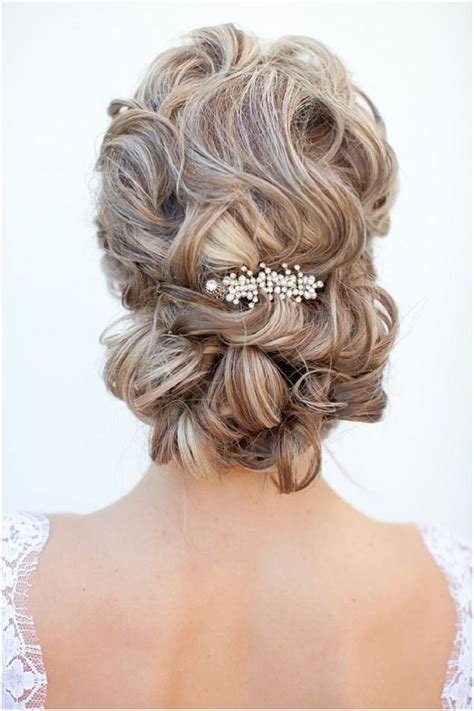 bridal hairstyles elegant 399 best images about updos formal hair on pinterest