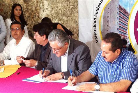 ayuntamiento de cuernavaca tenencia pago de tenencia 2015 se amplio autos post