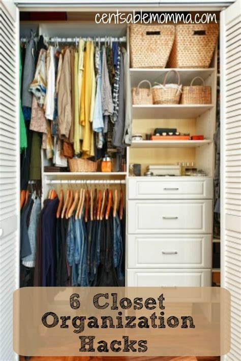 bedroom organization hacks best 25 cheap closet organizers ideas on pinterest small bedroom ideas for couples cheap