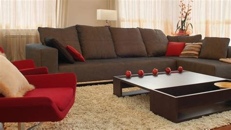 round living room furniture round living room furniture round living room furniture