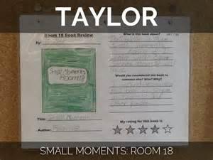 room book review room 18 book reviews june 2014 by jeff hoeppner