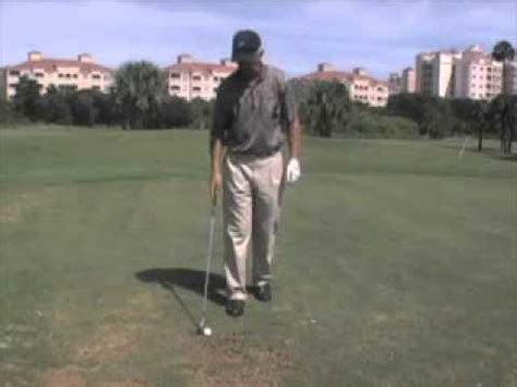fastest golf swing best golf swing tips ever fantastic advice youtube