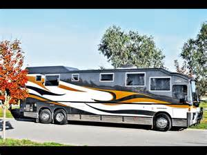 Denning Double Decker For Sale » Home Design 2017