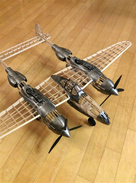 balsa model airplanes images  pinterest model
