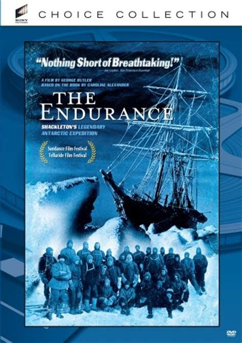 the endurance shackleton s legendary antarctic expedition books the endurance shackletons legendary antarctic expedition