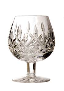 Lead Barware how to clean lead glasses ebay