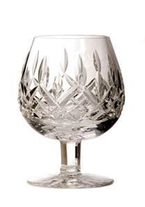 Crystal Vases Ebay How To Clean Lead Crystal Ebay