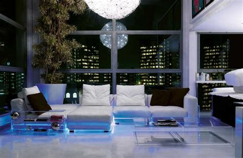 Led Lighting For Living Room by Lighting For Home Decor
