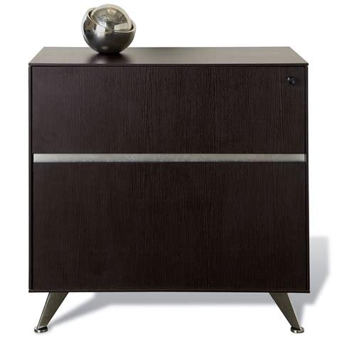 espresso lateral file cabinet lateral file cabinet lock aluminum legs espresso dcg