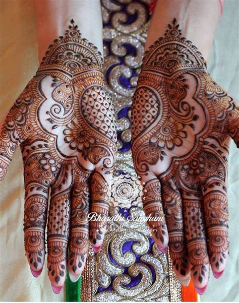 17 best ideas about mehndi designs on pinterest menhdi