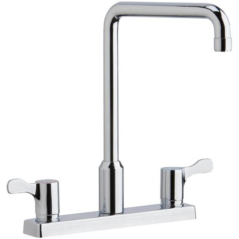 elkay faucets kitchen elkay faucets kitchen faucets deck mount southern