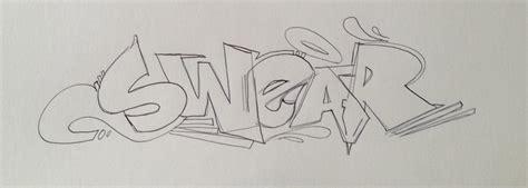sketchbook basic tutorial reskew graffiti tutorial 15 basic sketching practice
