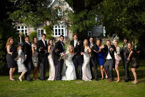 Your Wedding Photo by 10 Tips To Help Your Wedding Photos Run Smoothly