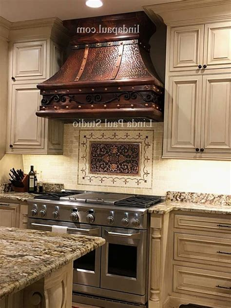 decorative tile inserts kitchen backsplash glass tile inserts tile design ideas