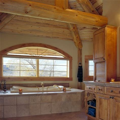 log cabins with bathrooms 17 best images about my mountain home on pinterest log