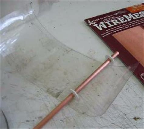 barium titanate capacitor barium titanate capacitor batio3