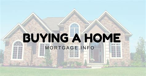 how to sell a house with a reverse mortgage selling a house with a mortgage 28 images house on money flickr photo how to buy