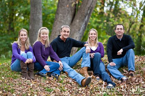family portrait photographers family portrait photography www imgkid the image