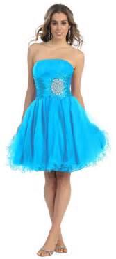 turquoise tutu prom dresses images