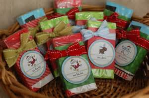 Pinterest Christmas Craft Ideas For Adults - blog posts hawaiian kajukenbo association