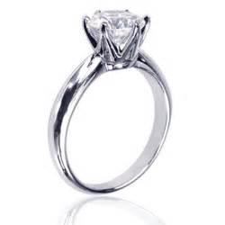price of wedding rings engagement ring price 171 buy me a rock