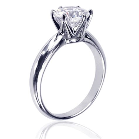 Engagement Ring Prices by Engagement Ring Price 171 Buy Me A Rock