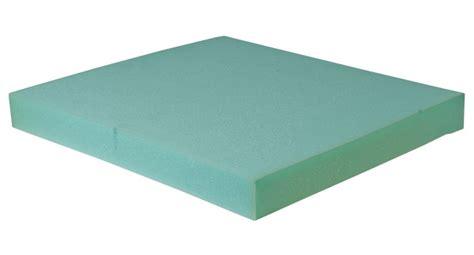 comfort foam express comfort foam