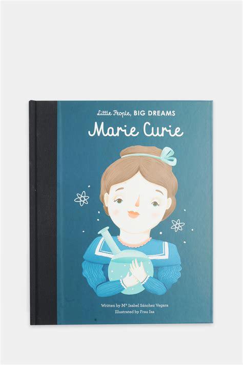 marie curie little people trouva little people big dreams marie curie