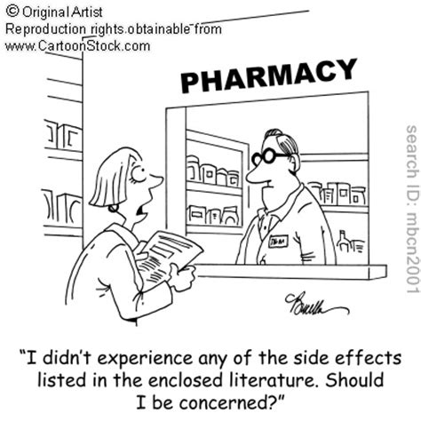 can i become pharmacy technician with 7 year old felony pharmacy jokes pharmacy related humor pinterest
