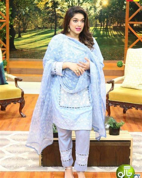curvy pakistani girls fashion   size outfits  girls