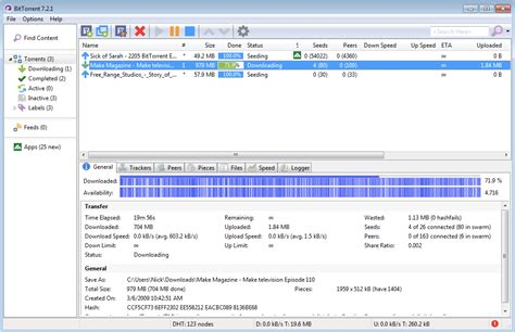 bid torrent bittorrent 7 9 9 build 43086 free software