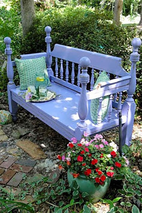 garden weeding bench garden weeding bench 28 images garden weeding bench 28 images gifts for gardeners