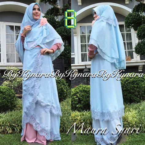Grosir Baju Muslim Pusat Grosir Busana Muslim By 28 Images Pusat Busana