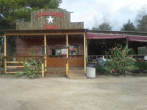 Backyard Grill Tomball 12 Delicious In The Wall Restaurants In