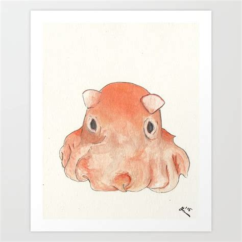 illustrator tutorial octopus 25 best images about octopus on pinterest adobe